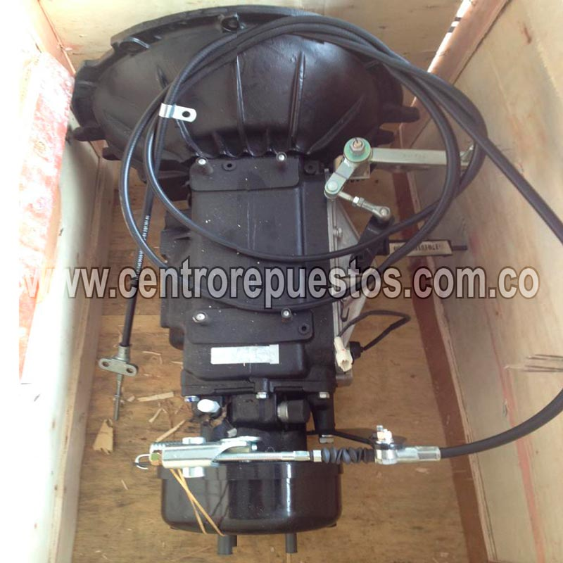 CAJA-DE-CAMBIOS-1035Kn-(2)