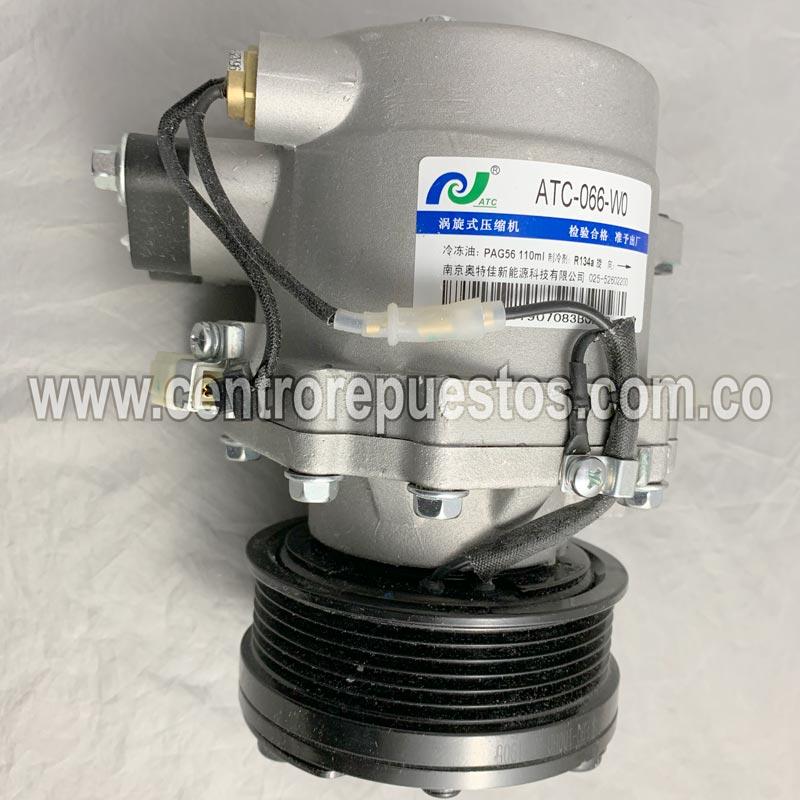 Compresor-Xcross-1.300