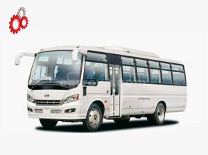JAC 6900