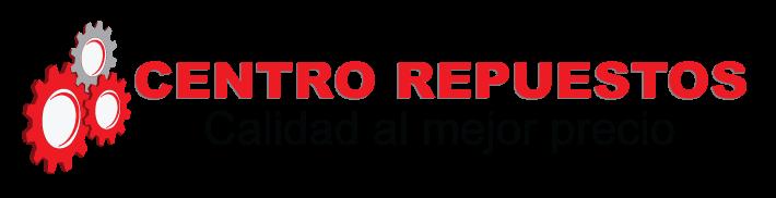 CENTRO-REPUESTOS