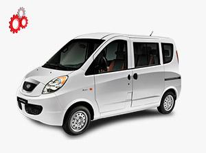 repuestos-chery-van1