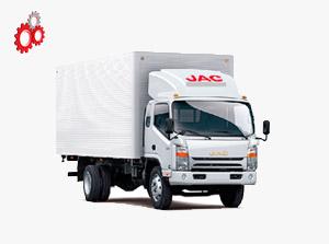 repuestos-jac-1083