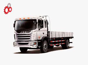 repuestos-jac-1171