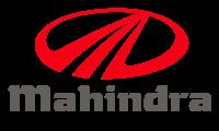 mahindra-repuestos