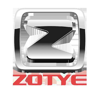 zotye-repuestos